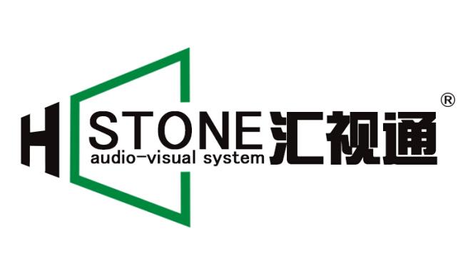 logo 标识 标志 设计 矢量 矢量图 素材 图标 656_390